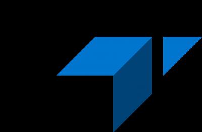 logotyp_Samarbete_office